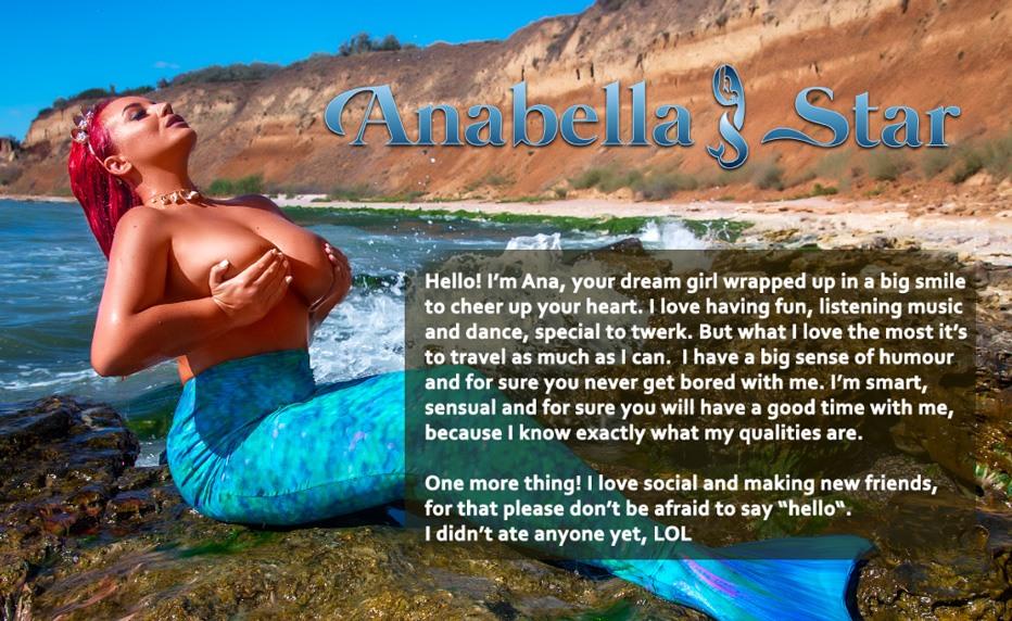 Anabellastar